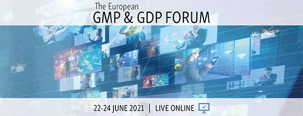 The European GMP & GDP Forum